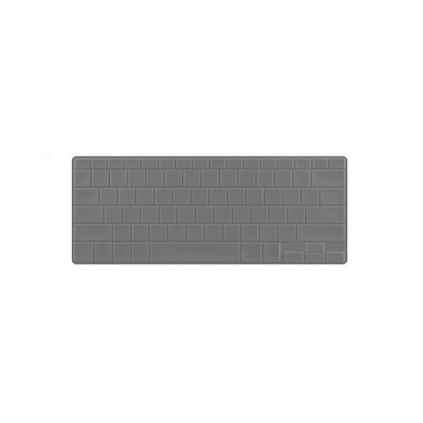 칼라스킨 삼성 노트북용 칼라 키스킨 SS06번,블랙, NT900X3F, NT900X3G, NT900X3K, NT900X3Q