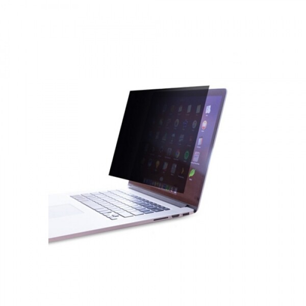 레이텍 14.1인치 W9 블루라이트 차단 모니터 정보보호필름