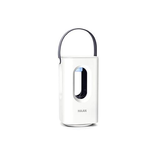 한경희 USB 충전 해충 포중기 모기퇴치기 IA-i98