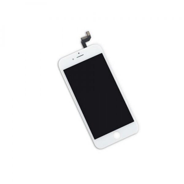 iFixit 아이폰 6 호환 수리액정 (일반) 화이트