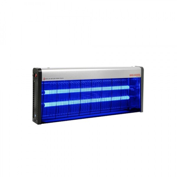 제이닉스 대형 LED 모기퇴치기 JY-LED400