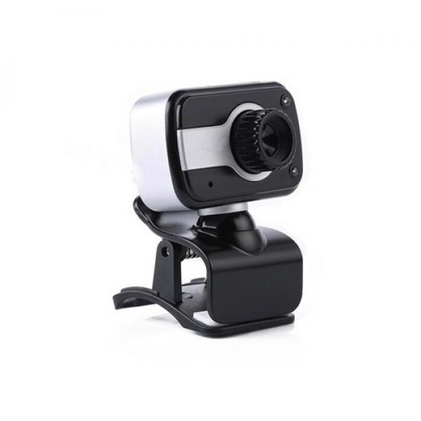 아이오 웹캠 pc 컴퓨터 화상 카메라 AIO-S1HD 온라인 화상 수업 회의 마이크내장형