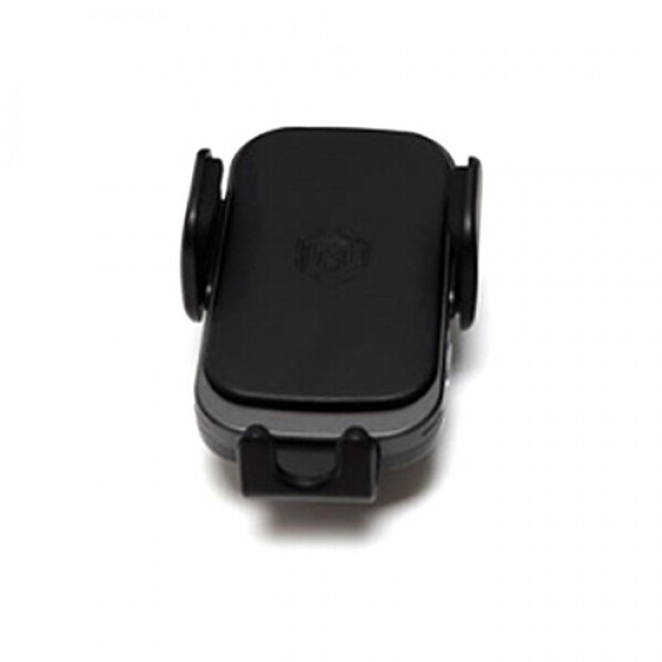 메이튼 차량용 고속 무선충전 거치대 MC-15 (블랙)