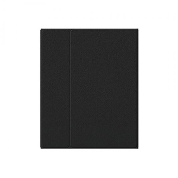 랩씨 아이패드 프로 11 (27.9cm) 2018 슬림핏 스텐드 케이스 [블랙]