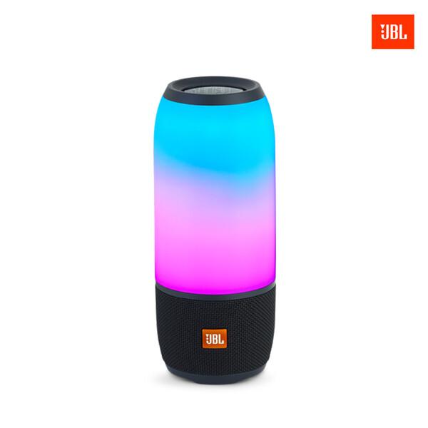 삼성 JBL Pulse3 블루투스 스피커 블랙 전시품