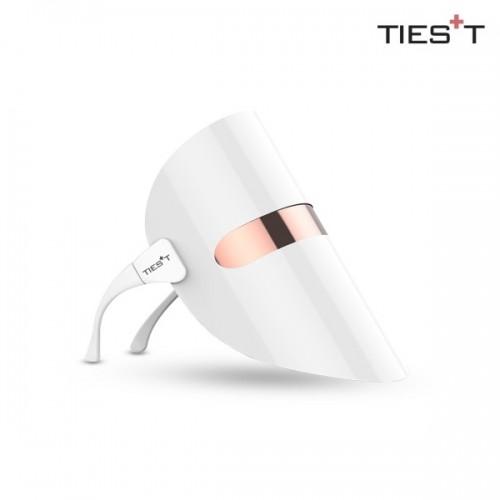 티에스트 더마 LED 마스크 효과좋은 NASA 개발 LED(단,10분투자로 탄력과 톤업을 한번에!)