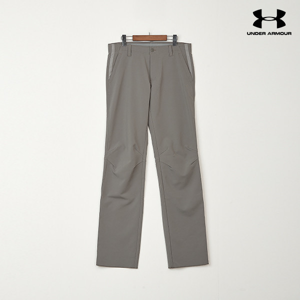 언더아머 남성 팬츠 UA GOLF CGI HYBRID PANTS (3color)
