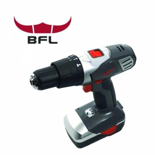 BFL 익스트림 무선파워 전동 해머드릴 18V BCOT1682