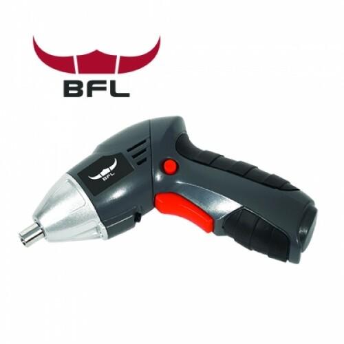 BFL 익스트림 핸디무선 전동드릴세트  4.8V BCOT1681