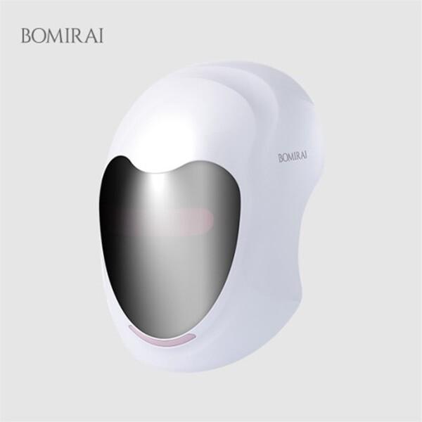보미라이 원적외선 마스크