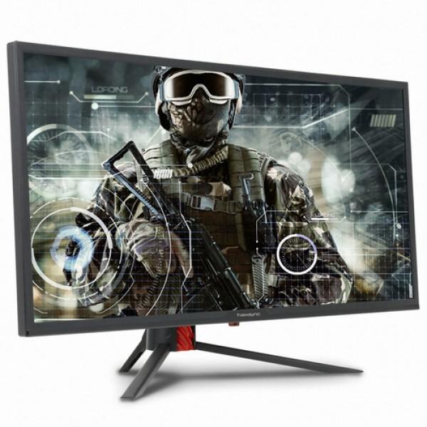 비트엠 Newsync X34U100 HDR UP 무결점