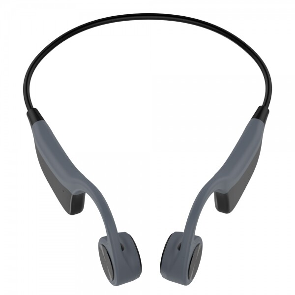 엑스트라 gni-304 골전도 블루투스 이어폰