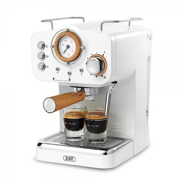 플랜잇 커피머신 PCM-NF15