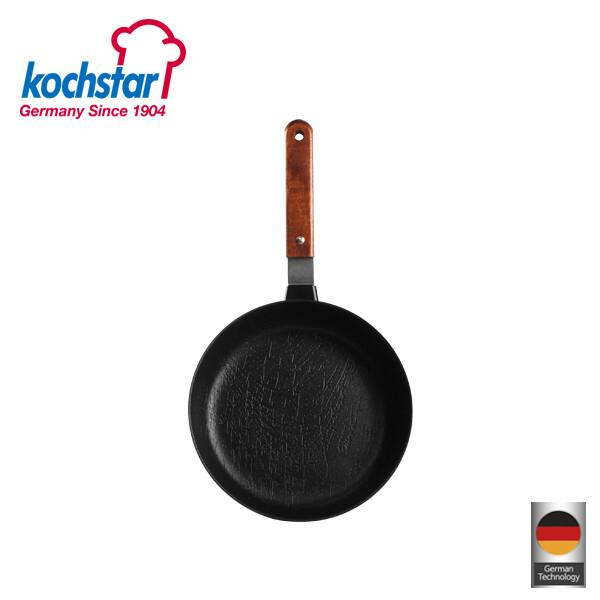 독일 콕스타 KSC-HZIH0 하르츠 인덕션 후라이팬 20cm