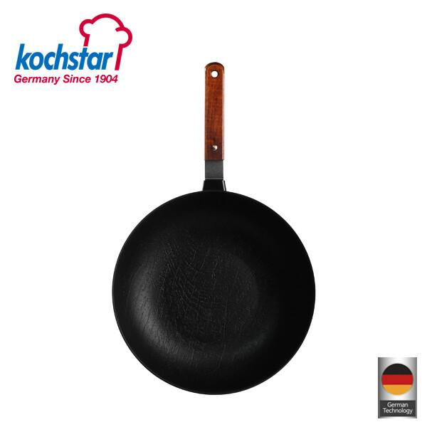 독일 콕스타 KSC-HZIHW 하르츠 인덕션 멀티팬 28cm