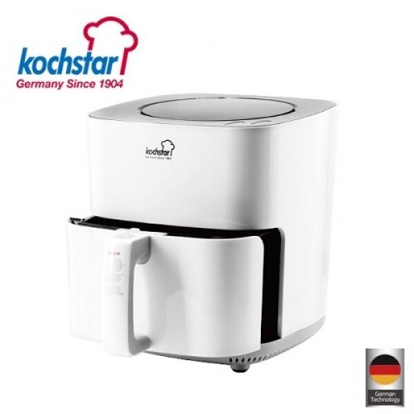 콕스타 KSEAO-3000 신개념 멀티기능 에어 오븐 (에어프라이어/식품건조기/오븐 한번에)