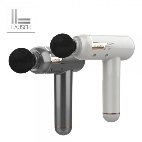 라우쉬 스팀팩 마사지건 LSMS-G7000