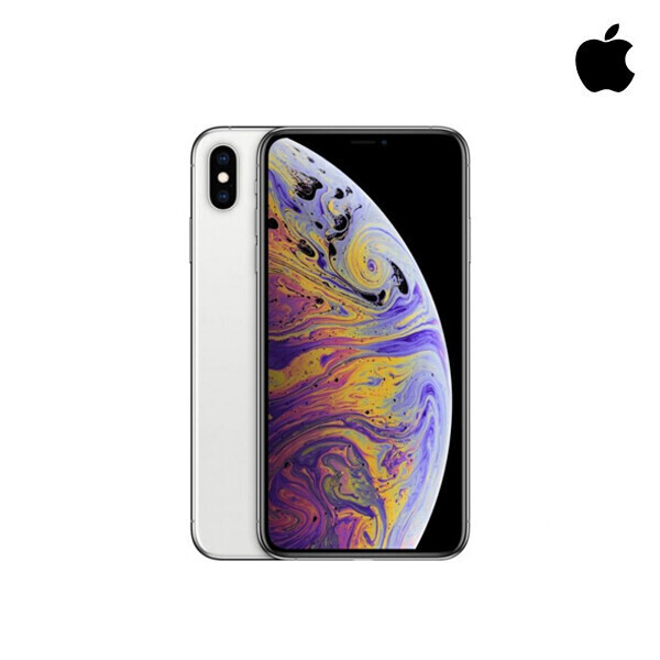 가성비 최고!! 애플 아이폰XS 64G (A급 공기계/실버/그레이)