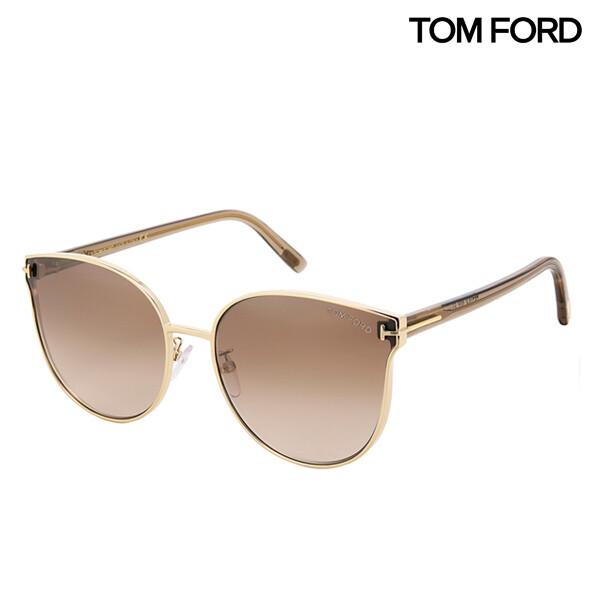 TOM FORD 톰포드 선글라스 Sunglasses TF0718K/30G