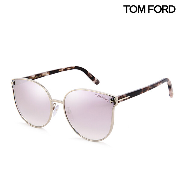 TOM FORD 톰포드 선글라스 Sunglasses TF0718K/32Z