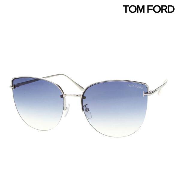 TOM FORD 톰포드 선글라스 Sunglasses TF0719K/18W