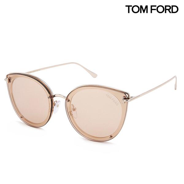 TOM FORD 톰포드 선글라스 Sunglasses TF0720K/28G