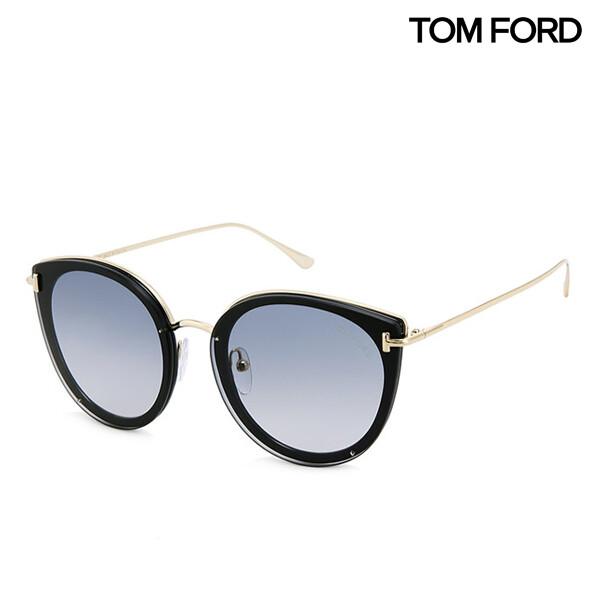 TOM FORD 톰포드 선글라스 Sunglasses TF0720K/30W