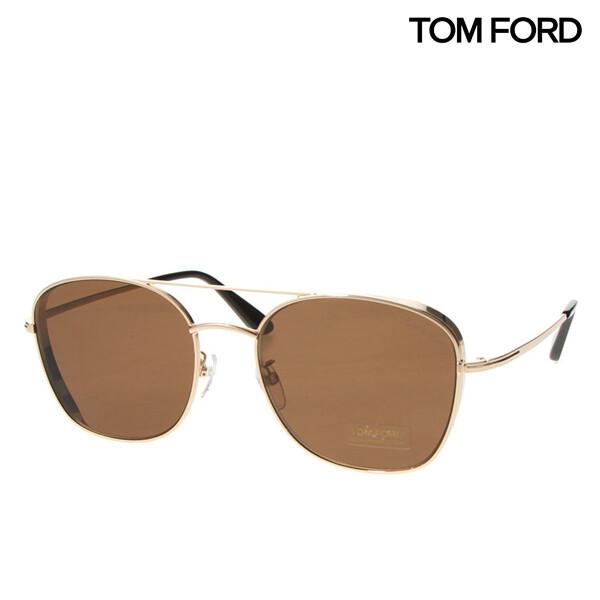 TOM FORD 톰포드 선글라스 Sunglasses TF0724K/28E