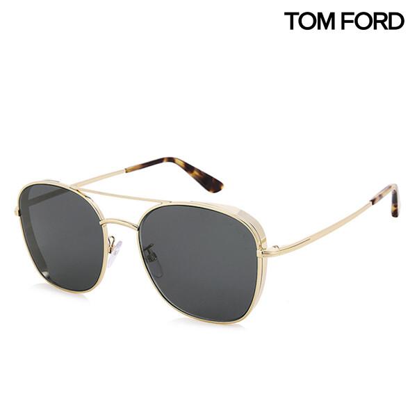 TOM FORD 톰포드 선글라스 Sunglasses TF0724K/30A