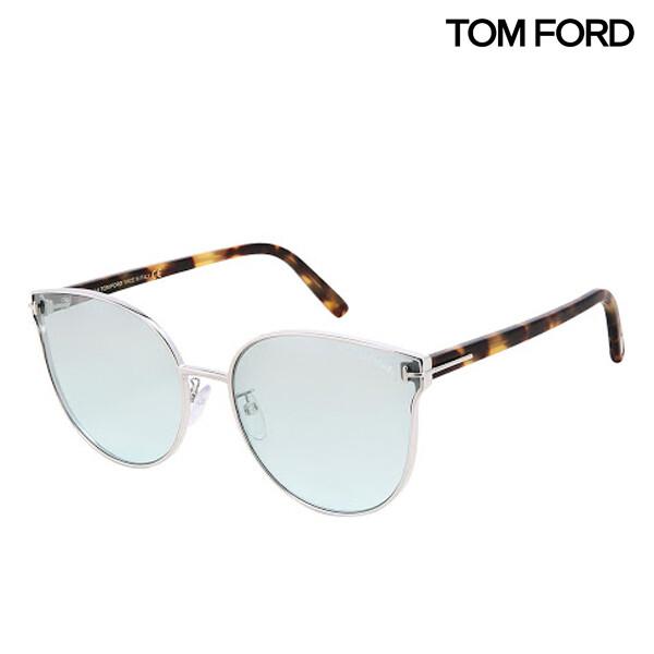 TOM FORD 톰포드 선글라스 Sunglasses TF0718K/18P