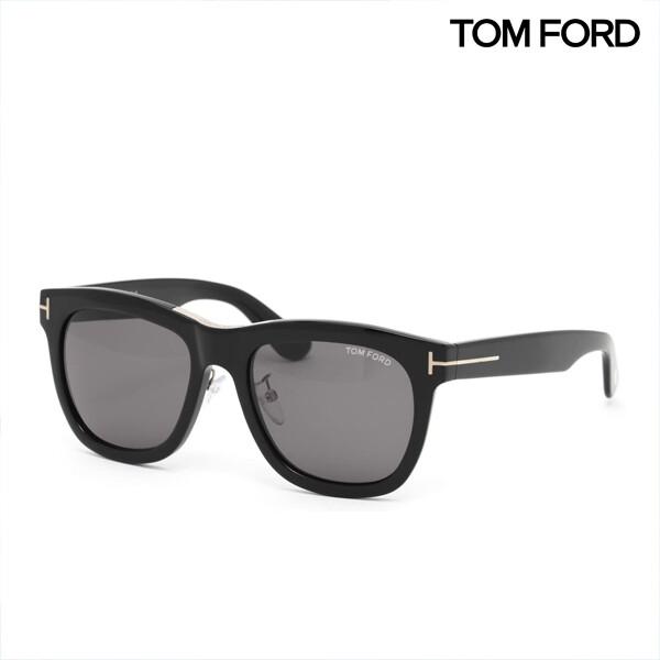 TOM FORD 톰포드 선글라스 Sunglasses TF9355/1A