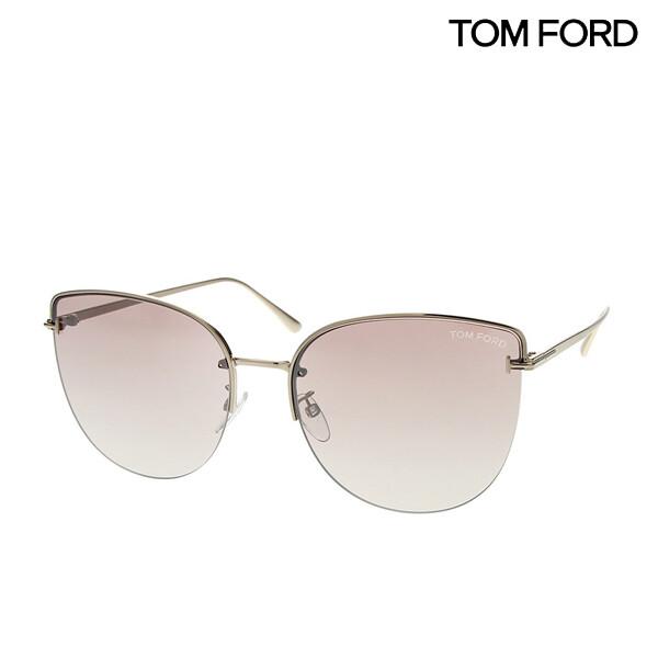 TOM FORD 톰포드 선글라스 Sunglasses TF0719K/32G