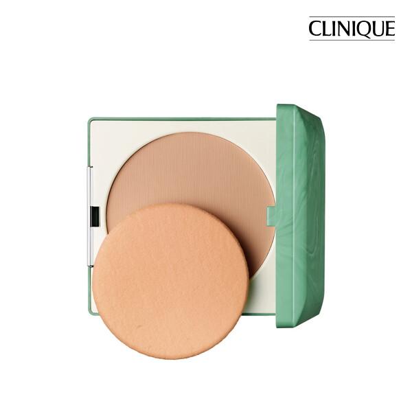 [사전예약~05/14일부터 순차발송]  CLINIQUE 크리니크 Superpowder Double Face Powder 647J07 (면세점재고 / 해외구매대행)