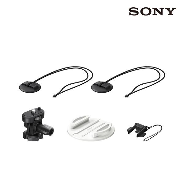 [사전예약~04/15일부터 순차발송]  SONY 소니VCT-BDM1 액션캠용 보드 마운트 (면세점재고 / 해외구매대행)