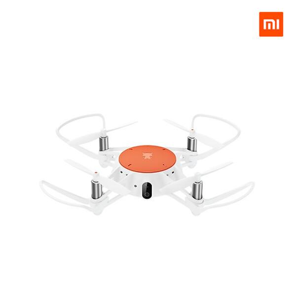 [사전예약~06/20일부터 순차발송]  Xiaomi 샤오미 드론 미니 (면세점재고 / 해외구매대행)