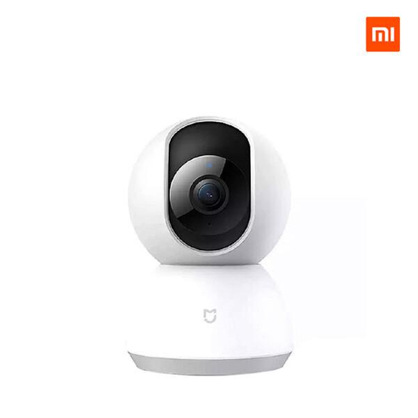 Xiaomi 샤오미 미지아 360도 웹캠 2세대 1080p (면세점재고 / 해외구매대행)_리씽크팀