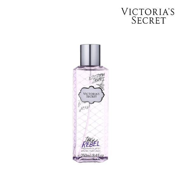 Victorias Secret 빅토리아 시크릿 TEASE REBEL MIST 미스트 250ML (면세점재고 / 해외구매대행)