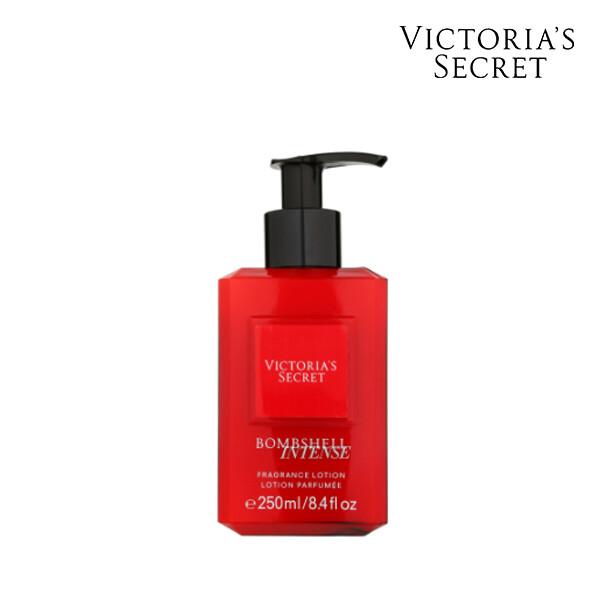 Victorias Secret 빅토리아 시크릿 BMSL INTENSE BODY LOTION 로션 250ML (면세점재고 / 해외구매대행 )