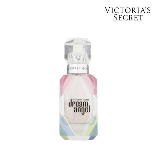 Victorias Secret 빅토리아 시크릿 DREAM ANGEL SMALL EDP 향수 50ml (면세점재고 / 해외구매대행)