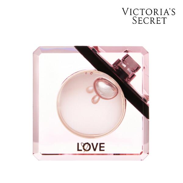 Victorias Secret 빅토리아 시크릿 LOVE FRAGRANCE POP 향수 10ML (면세점재고 / 해외구매대행)