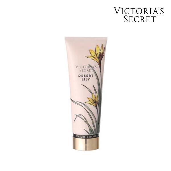 [1+1] Victorias Secret 빅토리아 시크릿 DESERT LILY BODY LOTION 로션 236ML (면세점재고 / 해외구매대행 )