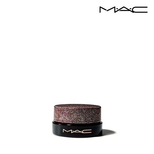 MAC 맥 SPELLBINDER SHADOW WISHF .8GM 스펠바인더 섀도우 #Wishful Thinking (면세점재고 / 해외구매대행)