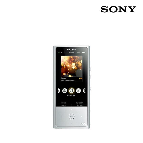 SONY 소니 Walkman NW-ZX100 128GB 워크맨  (면세점재고 / 해외구매대행)_리씽크팀