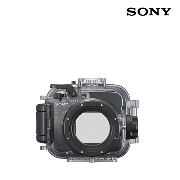 SONY 소니 MPK URX100A 방수 하이엔드 카메라 (면세점재고 / 해외구매대행)