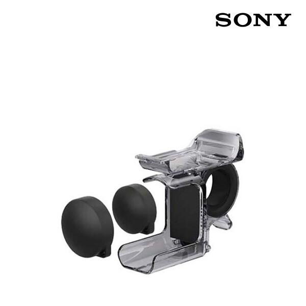 SONY 소니 AKA FGP1 액션캠 핑거그립 (면세점재고 / 해외구매대행)
