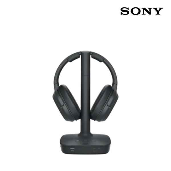 SONY 소니 WH-L600 헤드폰 (면세점재고 / 해외구매대행)