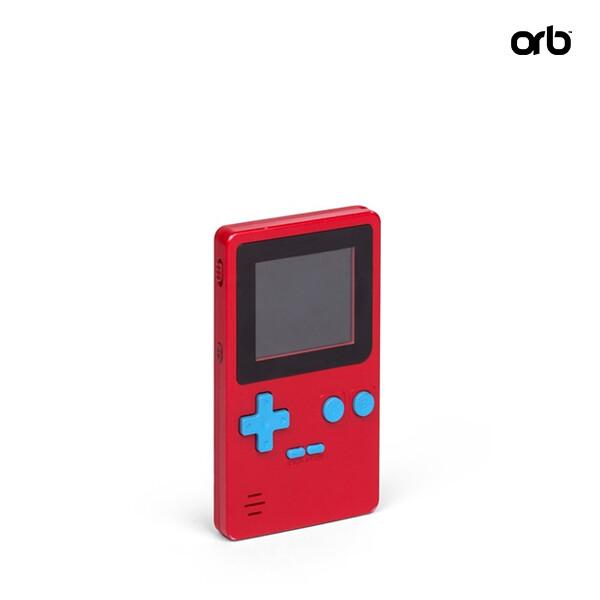 ORB GAMING 오브게이밍 Console 152 Games 콘솔 152 게임 (면세점재고 / 해외구매대행)
