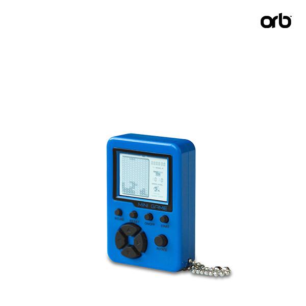 ORB GAMING 오브게이밍 Console Mini 26 Games 콘솔 미니 26 게임 (면세점재고 / 해외구매대행)