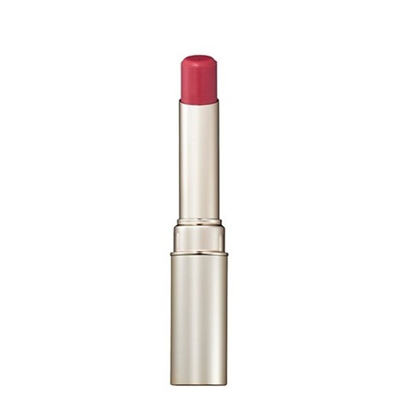 [1+1]ONLYMINERALS 온리미네랄스 루즈 립스틱 #Coral Red (면세점재고 / 유통기한: 2021년 9월까지)