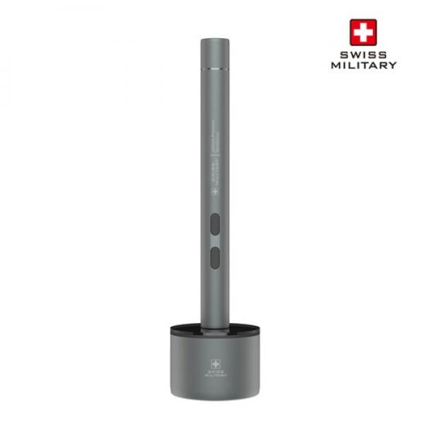 [스위스 밀리터리] 정밀 전동 스틱드라이버 SML-PS260